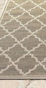 Easy To Clean Outdoor Rug Carpet Extend Rug Even Exposure How To Clean Outdoor Carpet