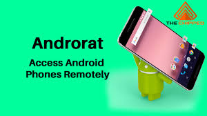 androrat apk binder androrat android remote administration tool