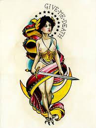 2102 best tattoo art images on pinterest tattoo art canvas art
