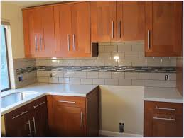 Kitchen Subway Tile Backsplash Designs by Kitchen Subway Tile Backsplash Designs Tiles Home Decorating