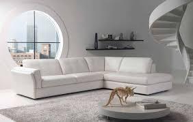 Catalogo Home Interiors Impressive 50 Modern Interior Design Living Room 2010 Inspiration