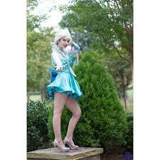 elsa frozen halloween costumes for women popsugar love u0026