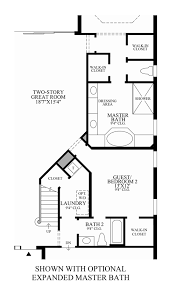 floor plans for bathrooms naples fl new homes for sale palazzo at naples