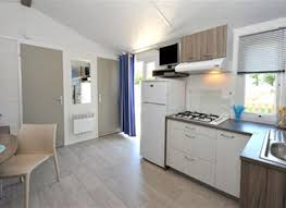 mobilhome 3 chambres location mobil home 30 m 5 6 perso cing vendee 85