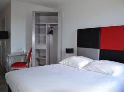 chambre d hote bayonne pas cher hôtels à bayonne pas chers à partir de 38 destinia