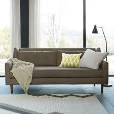 country style sofas uk tehranmix decoration