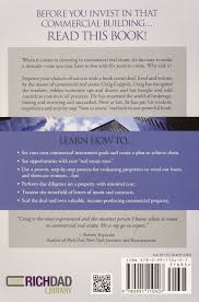 Letter Of Intent For Commercial Real Estate by How To Win In Commercial Real Estate Investing Find Evaluate