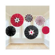 Las Vegas Theme Party Decorations - vegas and casino themed party supplies