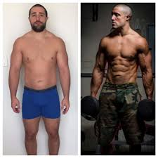 1 1 elite physique coaching advanced diet u0026 nutrition strategies