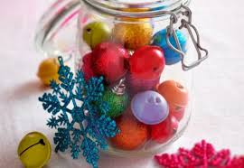 25 Unique Vintage Balls Ideas 35 Awesome Balls And Ideas How To Use Them In Decor Digsdigs