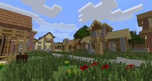 Minecraft Project Ideas Images Kab U0027s Resource Pack Showcase 1 7 Worlds Projects