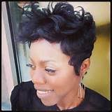 like the river salon hairstyles salon pictures of hairstyles