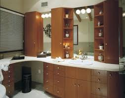 Home Design Ideas Home Design - Bathroom vanity designs pictures
