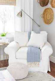 5 favorite ways to relax u0026 unwind cozy nook outer space and cozy