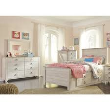 Kids Bedroom Sets  Nebraska Furniture Mart