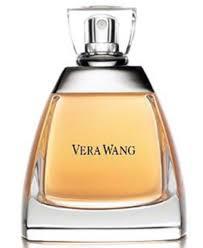 Vera Wang Home Decor Vera Wang Perfume And Fragrance Macy U0027s