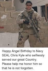 Chris Kyle Meme - 25 best memes about kylee kylee memes