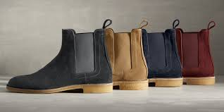 the 10 best chelsea boots for men under 150 improb