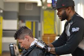 gallery royal razor barbershop baltimore multicultural black