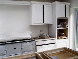 how much is kitchen cabinets stylish how much does it cost to paint kitchen cabinets portrait
