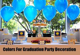 unique graduation party ideas unique graduation party decoration ideas how to decorate a