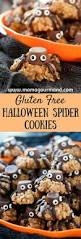 826 best halloween food u0026 drinks images on pinterest halloween