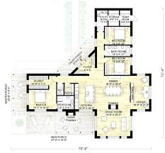 modern floor plan modern residential floor plans modern house floor plans modern
