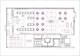 autodesk floor plan image result for store floor plan autocad autodesk pinterest