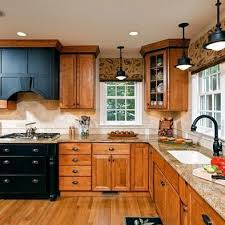 unfinished kitchen island pictures for best option on design idea 11 best images about flooring on pinterest oak cabinets wood