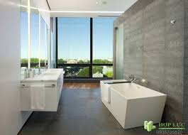 ideas for easy bathroom remodel designs frightening large photo