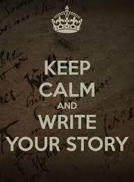 Make Your Own Keep Calm Meme - keep calm and create your own path keep calm pinterest