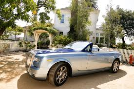 rolls royce sports car life in a rolls royce all of them