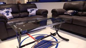 man cave table and chairs excellent man cave coffee table home design inspiration decoration