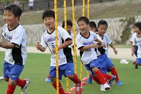 Usa Soccer Memes - japanese youth soccer how they differ from us the soccer mom manual