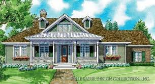 33 best craftsman and prairie style home plans the sater design