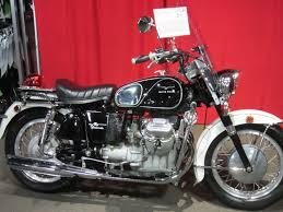 no baffles manhood and motorcycles