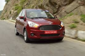 ford aspire price in india 4 82 7 17 lakhs mileage 25 kmpl review