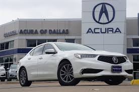 lexus suv for sale dallas new 2018 acura tlx for sale dallas tx
