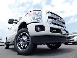 Ford Diesel Truck Reviews - ford f 250 6 7l diesel 2016 review and test super duty best pickup