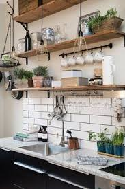 Designing Small Kitchen 47 Diy Kitchen Ideas For Small Spaces For You To Get The Most Of