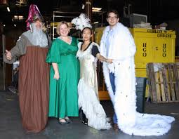 halloween costumes sale houston grand opera u0027s costume sale will make your closet sing