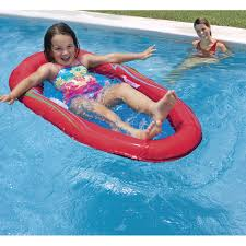 Swimways Baby Spring Float Sun Canopy Blue by Upc 795861131047 Swimways Boat Spring Float Upcitemdb Com
