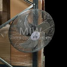 fanimation old havana wall mount fan wet rated wall mounted outdoor fans best of old havana wall mount