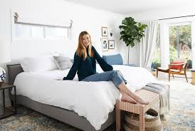 shop whitney port u0027s home makeover here domino