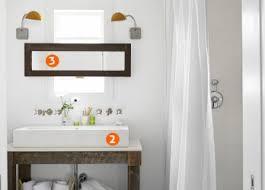 English Country Bathroom Country Bathroom Decor Gorgeousench Set Bath Style Wall Our