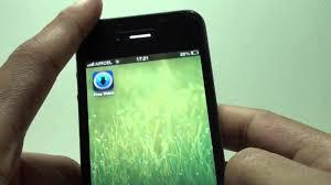 badoink downloader plus apk free downloader app review ios