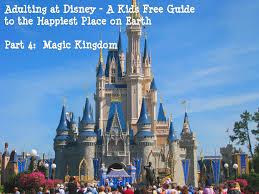 Cinderella Castle Floor Plan Disney News