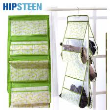 popular hanging storage wall buy cheap hanging storage wall lots