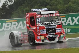 volvo class 8 trucks igcd net volvo fm in fórmula truck