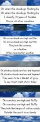 Bill Nye Matter Worksheet 277 Best Weather Watchers Images On Pinterest Science Lessons